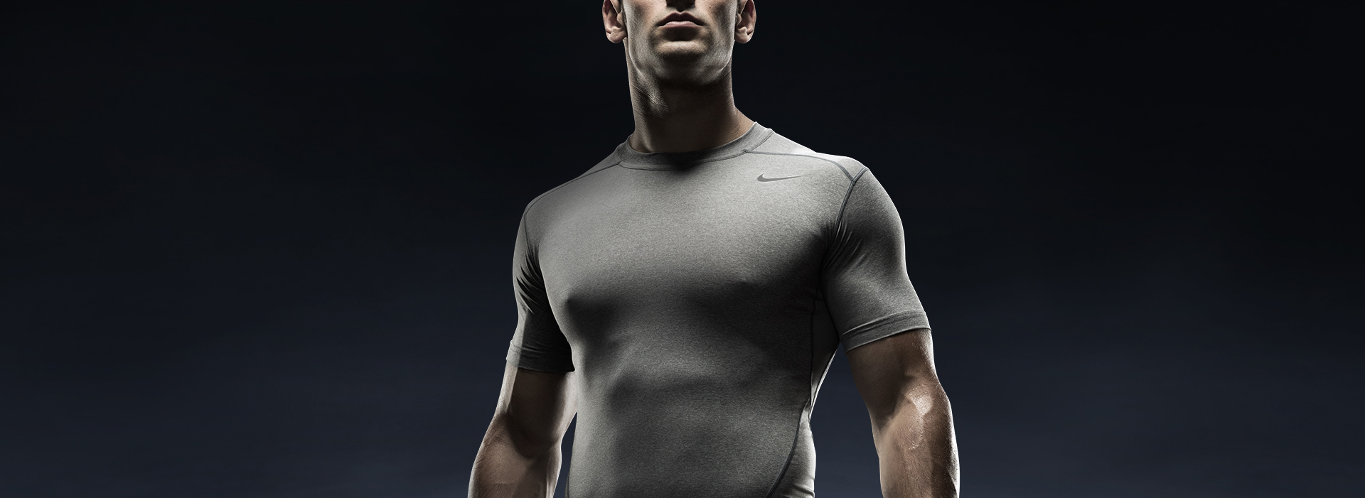 nike pro combat compression short sleeve santillana compartirsantillana compartir. Black Bedroom Furniture Sets. Home Design Ideas